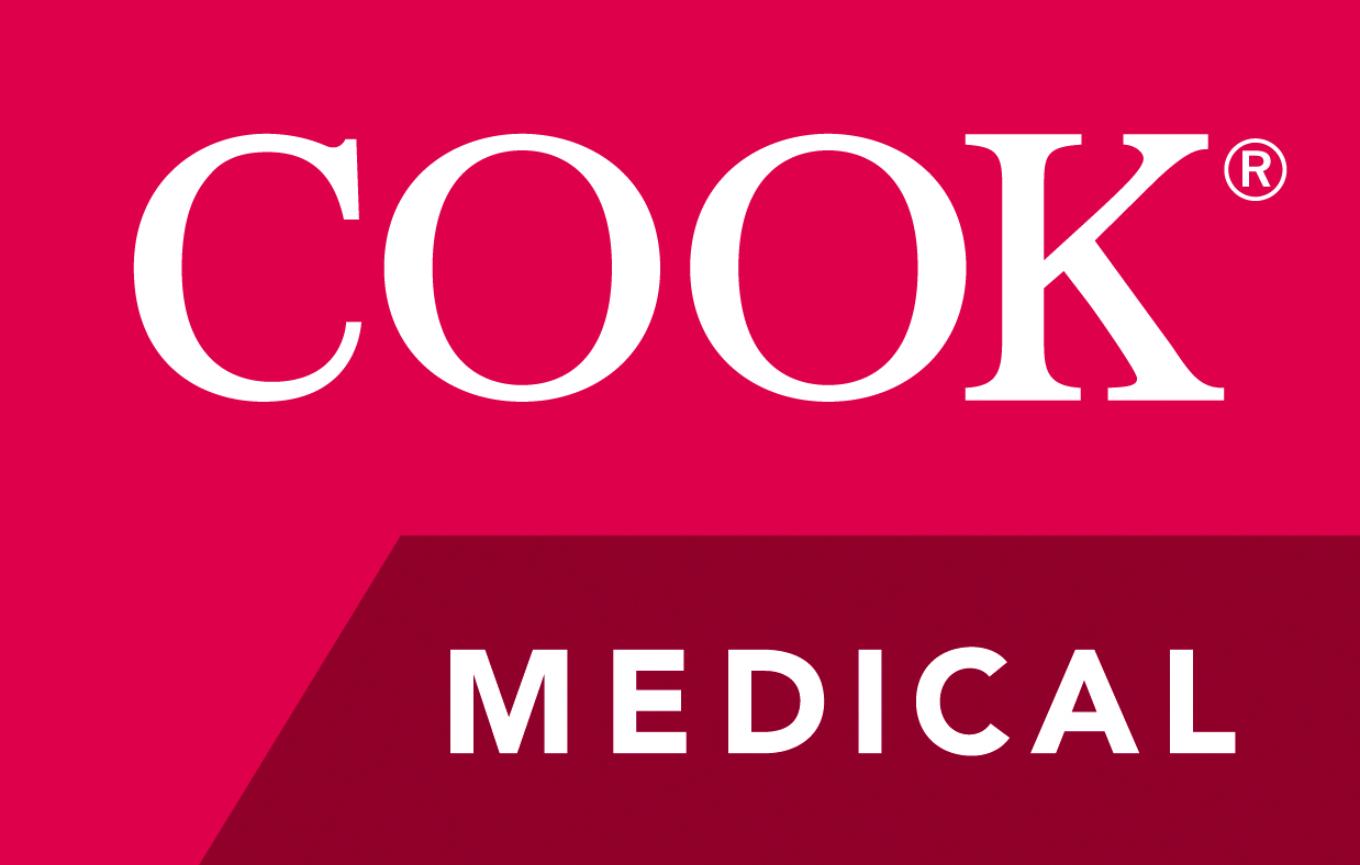 Cook Medical AB